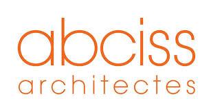 Logo Europeans Homes