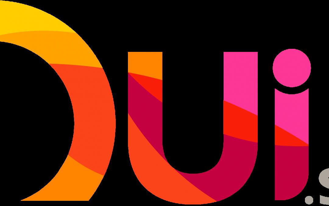 Maquette de démonstration pédagogique pour la SNCF