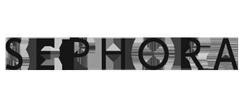 logo Sephora