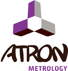 logo Atron Metrology