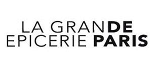 logo La grande épicerie de Paris