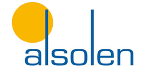 logo Alsolen