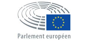logo Parlement Européen